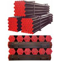 Buy cheap HC(HQ) Drill Rod Φ88.9X77.8X5.5 Wireline Drill Rod for drilling rig from wholesalers