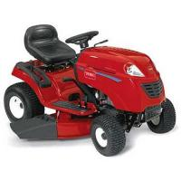 """Quality Toro LX427 (42"""") 20-HP Lawn Tractor for sale"""
