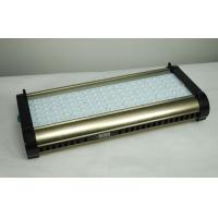 Quality 200w led indoor growing light for Commerical Grow/Greenhouse Grow for sale