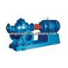Buy cheap QS150 Split Casing Pump from wholesalers