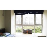Buy cheap Mute-65 Series window from wholesalers