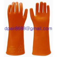 Quality insulating mittens for sale