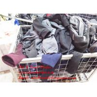 Buy cheap American Used Womens Shorts Casual Vintage Second Hand Dresses All Size from wholesalers
