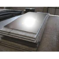 Quality Q345b/S355jr Alloy Steel Plate for sale