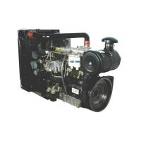 Quality CE Approved Lovol Diesel Generator Set , European technology for sale