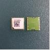 Buy cheap SIMCOM GPS MODULE SIM28ML from wholesalers