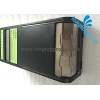 Buy F610 Recycling Cassette Fujitsu Scanner Parts F610 Currency With Lock at wholesale prices