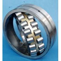 Quality FAG high precision 24064CA/W33 self-aligning roller bearing for machine tool for sale