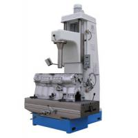 Quality TG18 Cylinder boring machine for sale
