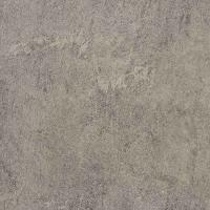 "Quality Anti Acid Rustic Bathroom Tiles Exterior Tiles Outdoor Tiles 24""X24"" Size Porcelain Floor Tiles 600x600 for sale"