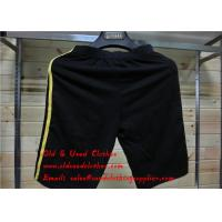 Quality Premium Used Ladies Pants Second Hand Sports Clothing Women'S Sportswear for sale