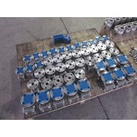 Quality Quality-verified Pipe Fitting Valves Products with Fast Delivery for Oil Gas Construction for sale