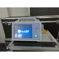 Quality 5mW 980nm Diode Laser Treatment for Varicose Veins  CW Pulse / Single Pulse for sale