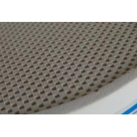 Quality Honeycomb Cordierite DPF for sale