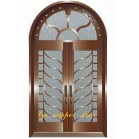 steel grill door designs joy studio design gallery