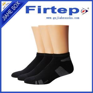 China Customize basketball,tennis/badminton elite sport socks for Women Men Children Sport Socks on sale