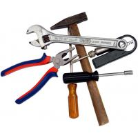 China Hand Tools/Garden Tools on sale