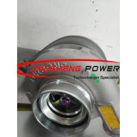 Buy cheap HX50 4049426 4046577   for 615.46 Engine Sino truck Howo Truck Various from wholesalers