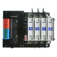 Quality 250A, 400A, 630A, 800A Automatic Transfer Switch Generator Parts ATS-N for sale
