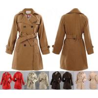 Quality Lady Jacket for sale
