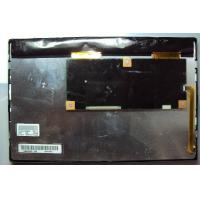 Cheap Industrial Active-matrix HITACHI LCD Panels For lcd Screen ...