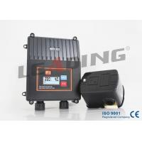 Buy cheap Compact size, competive price, easy for packing together with motor, motor from wholesalers