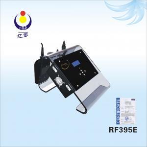 Quality RF395E  Portable Korea Radio Frequency n  Skin Rejuvenation Beauty Machine for sale