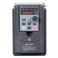 China 3KV High Voltage Variable Frequency VFD AC Drive for Thermal Ppower Generation on sale