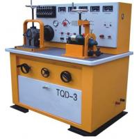 China Automobile Electrical Universal Test Bench-Tqd-3 on sale