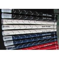 China Golf Putter Grips on sale