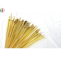 Quality 1.6MM Welding Copper Wire for sale