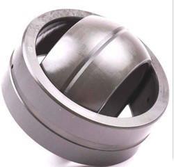 Quality Spherical plain bearing - GE...E for sale