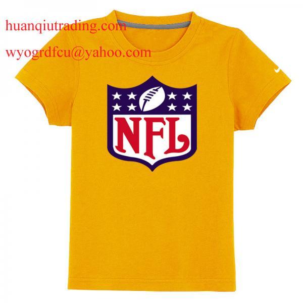 Nike Football Shirt Design Football t Shirts Nike
