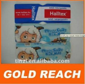 Quality ATM Card Holder for sale