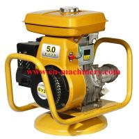 Buy Hot Sell Portable robin ey20 / honda Gx160/270 engine concrete vibrator at wholesale prices