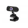 Buy cheap 1080P HD CMOS MIC 2.0MP PC Desktop Web Camera driverless from wholesalers