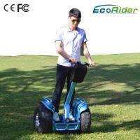 """Buy cheap 8.8Ah smart 8"""" Self Balancing Drifting Scooter City Road Electric Skateboard Intelligent Hoverboard product"""