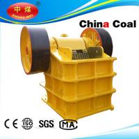 Quality ZMC-001 1200~1500 Jaw Crusher for sale