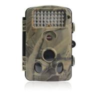 China 12MP Trophy Cam Wireless Hunting Camera Deke HD Trail Camera With Password Protected on sale