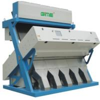 Quality CCD Cereal,Peanuts Color Sorter,color sorter price for sale