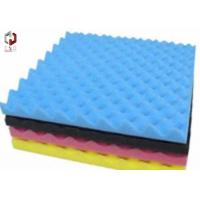Quality Sound Absorbing Foam Panel for sale