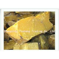 Quality Raw Beeswax for sale