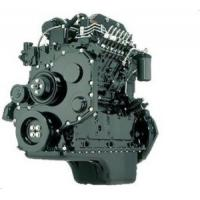 Quality Cummins  Engines 4BT ,6BT  Series for Truck / Bus / Coach B190-33 for sale