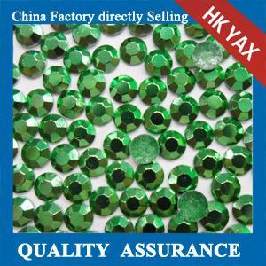 Buy china rhinestone shop hot fix rhinestuds hotfix rhinestuds hot-fix rhinestuds for motif jx0821 at wholesale prices