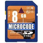 Buy cheap ISO9001 and ISO14001 8GB 32GB SD Card for Camera product