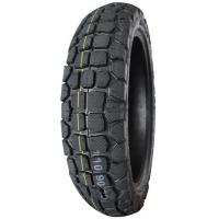 Quality motorcycle off road tire 110/90-16 tubeless tire for sale