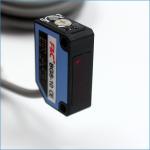 Quality BGS-10 Background Suppression Photoelectric Sensor 10mm Sensing Distance NPN for sale
