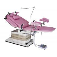 Buy cheap Gynecological Examination Chair from wholesalers