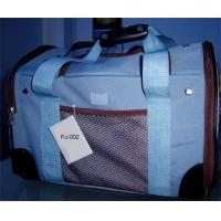 China Pet carrier on sale