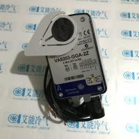 China NAE5510  415-434 on sale